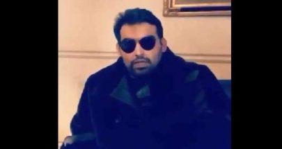 معارض قطري بارز يتحدى أمير قطر ويظهر بشكل مفاجئ بعد اختفاء غامض image
