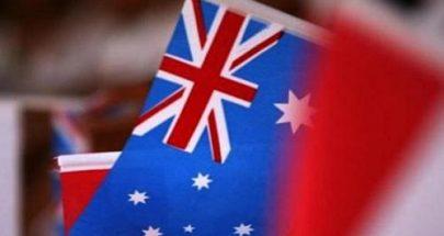 ما حقيقة فتح استراليا باب الهجرة أمام اللبنانيين؟ image