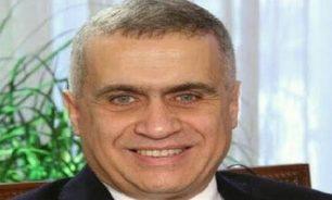 طرابلسي: إلى متى يستمر بعض البنوك بحجز التحويلات والودائع القديمة؟ image