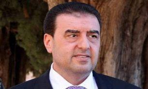 مكتب البعريني: السائقون العالقون في العراق في طريق العودة إلى لبنان image