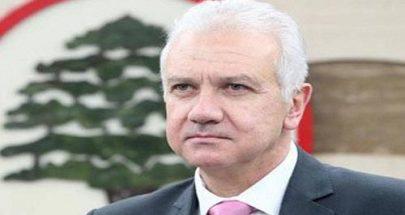 كرم: الانتصار على كورونا لن يكون ممكنا من دون توحيد الطاقات image