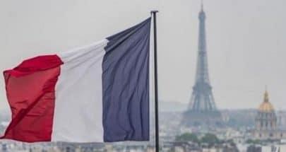 باريس لبكين وموسكو: التضامن لا يمكن أن يستخدم أداة لغايات دعائية image