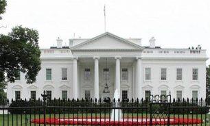 واشنطن.. 5 ملايين دولار مقابل معلومات عن 3 عناصر من الحزب! image