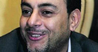 وفاة أسامة فوزى مخرج فيلم بحب السيما.. والجنازة بعد صلاة المغرب فى الشيخ زايد image