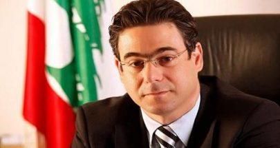 صحناوي: تأجيل جلسة انتخاب رئيس ونائب رئيس بلدية جديدة الفاكهة لمصلحة ابناء البلدة image