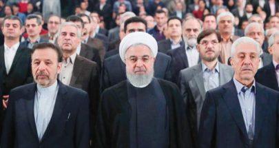 """""""حزب الله"""" ضمان في الإتّجاهين! image"""