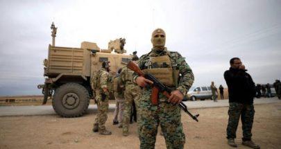 الحريري - دمشق: إقترب الإنفتاح! image