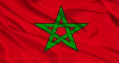 سفارة المغرب: المملكة تشجب الاستفزازات المسيئة للدين الاسلامي image