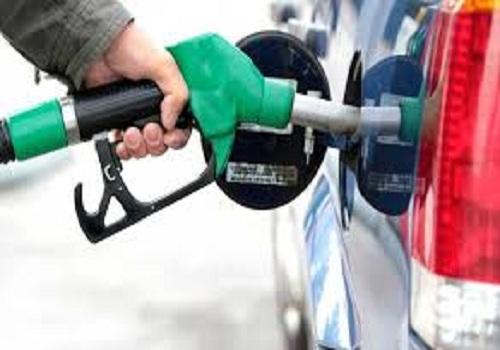 ارتفاع في أسعار المحروقات... كم بلغ سعر صفيحة البنزين؟ image