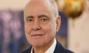 بانو: نتضامن مع شعب أرمينيا المناضل بوجه مسلسل الاضطهاد image