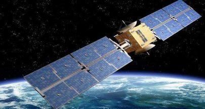 إطلاق قمر صناعي سعودي للاتصالات في شباط المقبل image