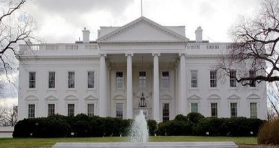 """أوّل زعيم """"عربي"""" سيزور البيت الأبيض في عهد بايدن image"""