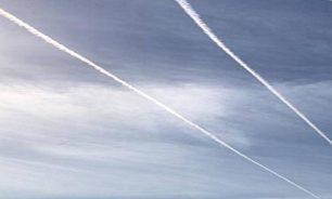 تحليق للطيران الحربي الاسرائيلي في أجواء الجنوب image