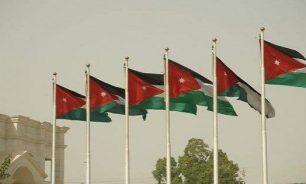 الأردن يتحرّك لإنتشال لبنان من فكّ إيران image