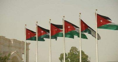 استعدادات في الأردن للاحتفال بمئوية تأسيس الدولة image