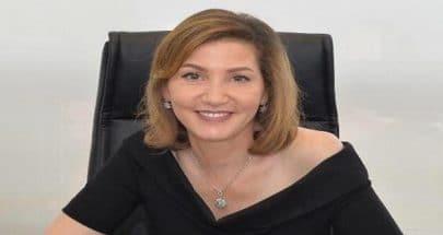 جمالي دعت إلى الحياد: الاعتدال محور دور الحريري image
