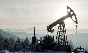 للمرة الأولى منذ نيسان 2019.. أسعار النفط تصعد إلى مستوى جديد image