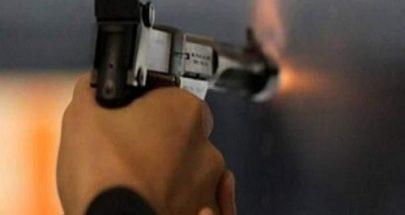محتجز يقتل ضابط شرطة بالرصاص جنوب لندن image