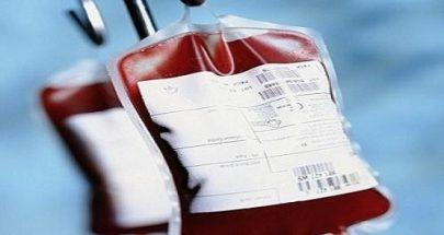 مؤشرات لارتفاع ضغط الدم... لا تهملوها image
