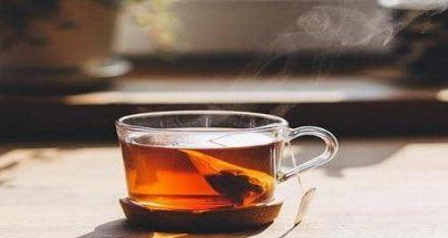 خبير يؤكد أننا نحضر الشاي بطريقة خاطئة! image