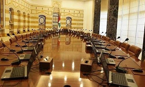 اشكال في وزارة خدماتية بين الوزير ومكتبه.. والسبب معاملة! image