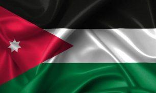 الأردن يعيد فتح مستشفياته أمام المرضى من 11 دولة عربية image