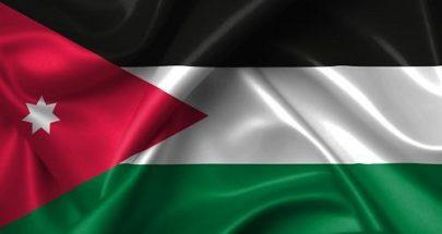 الأردنيون أدوا صلاة الجمعة في المساجد للمرة الأولى منذ إغلاقها image