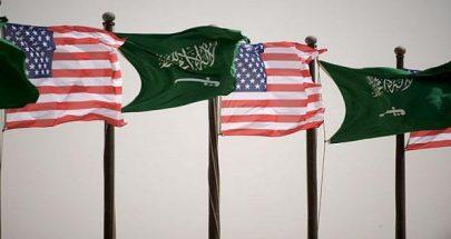 """هجوم مضاد.. الأميركي بـ""""اللايزر"""" والسعودي بـ""""العلولا"""" image"""