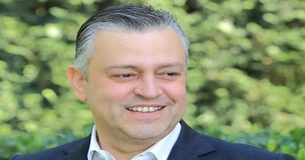 حبيش نفى ملكيته لفندق الحجر: حملة لتشويه صورة الحريري وصورتي image