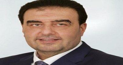 البعريني: تواصلنا مع وزير الأشغال وستعود الأمور لطبيعتها قريبا image