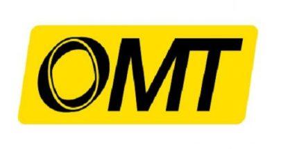 OMT: بدأنا تسليم التحاويل من الخارج بالدولار ولا توقّف في 12 آب image