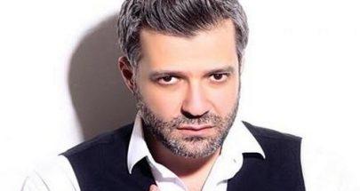 """زين العمر لخدّام: """"انشالله الله يسامحك"""" image"""