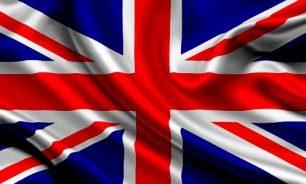 """بريطانيا تعارض عودة روسيا إلى """"G7"""" image"""