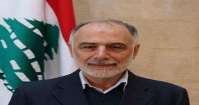 فنيش اشاد بقرار الرياشي نقل القناة الارضية لتلفزيون لبنان المباراة image
