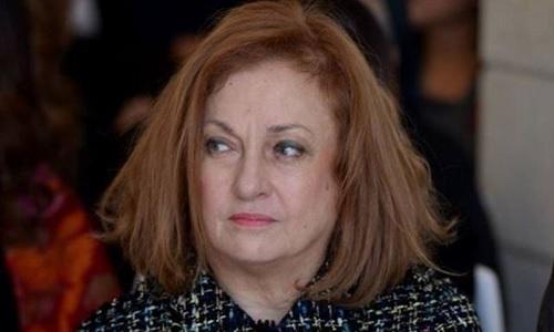 مجلس القضاء يتّخذ إجراءً بحق غادة عون... و