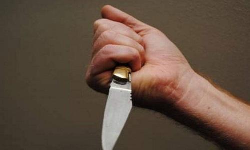 في حبوش: هاجمتهما بالسكين... عاملة أثيوبية حاولت قتل مخدوميها image