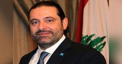 رئاسة الحكومة رافضة لزيارة الغريب لدمشق؟ image