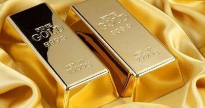 استقرار أسعار الذهب image