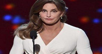 بعدما أصبحت أنثى... هل تعود كاتلين جينر لتتحول الى رجل؟ image