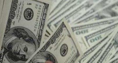 الدولار يهوي لأدنى مستوى في 6 أسابيع image
