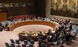 مجلس الأمن: لاحترام الهدنة الجديدة في ناغورنو قره باغ image