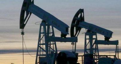 النفط يقاوم الضغوط محققاً مكسباً أسبوعياً كبيراً image