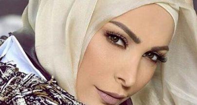 """أمل حجازي: """"مش غريب عليكم تقتلوا تاريخكم الوسخ"""" image"""