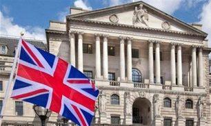بريطانيا تتخطى للمرة الأولى 500 وفاة في يوم واحد بكورونا image
