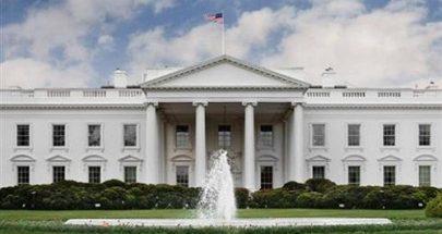 """واشنطن تريد قطع خطوط التهريب... و""""الحزب"""" استنفر كامل قوّته! image"""