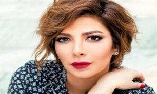 أصالة تكشف تفاصيل ألبومها الخليجي الجديد image