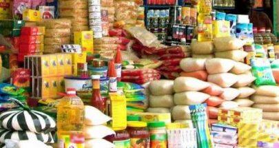 عجاقة: 80 بالمئة من المرفأ تدمّر... ومقبلون على أزمة غذاء image