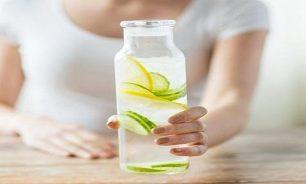 كيف تخلص جسمك من السموم خلال 7 أيام؟ image
