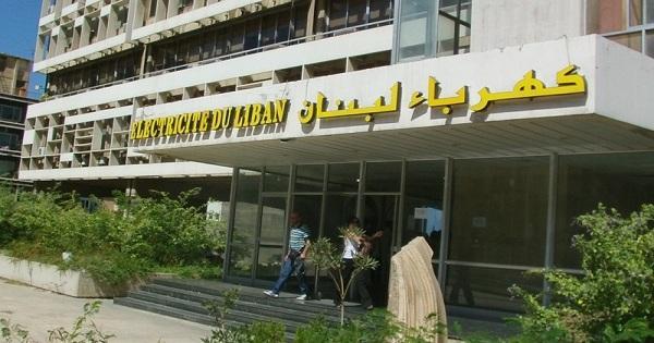 مؤسسة كهرباء لبنان تسأل عن الموانع... تجديد العقود الموقّعة مع سوريا! image
