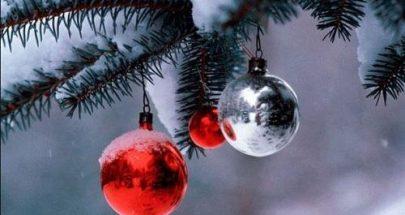 إنطلاق مهرجان بيروتتنا غدا لإحياء روح المدينة خلال موسم عيد الميلاد image